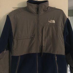 The North Face Jackets & Coats - Men's Denali jacket